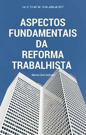 aspectos-fundamentais-da-reforma-trabalhista